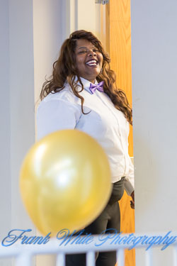 Constance-Harris-Birthday-Party-2-18-1.jpg