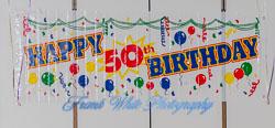 Constance-Harris-Birthday-Party-9266-1.jpg