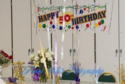 Constance-Harris-Birthday-Party-9270-1.jpg