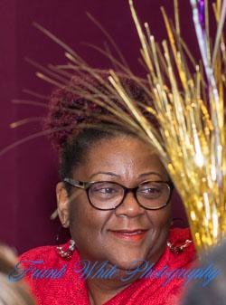 Constance-Harris-Birthday-Party-9296-1.jpg
