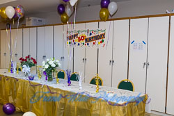 Constance-Harris-Birthday-Party-9350-1.jpg