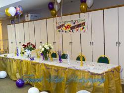 Constance-Harris-Birthday-Party-9351-1.jpg