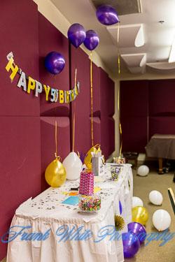 Constance-Harris-Suprise-Birthday-Party-9314-1.jpg