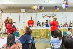 Constance-Harris-Suprise-Birthday-Party-9365-1.jpg
