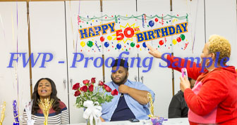 Constance-Harris-Suprise-Birthday-Party-9389-1.jpg