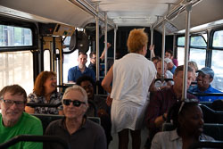 DOST-bus-walking-tour-10.jpg