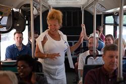 DOST-bus-walking-tour-12.jpg