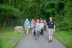 DOST-bus-walking-tour-125.jpg