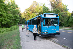 DOST-bus-walking-tour-143.jpg