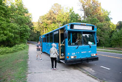 DOST-bus-walking-tour-145.jpg