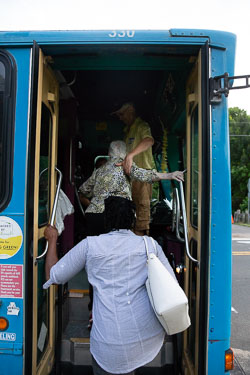 DOST-bus-walking-tour-148.jpg