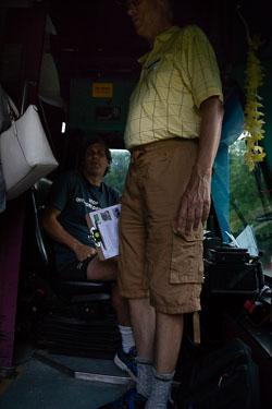 DOST-bus-walking-tour-152.jpg