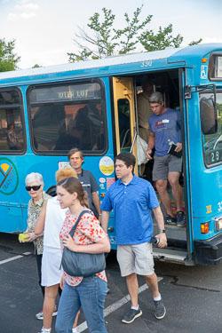 DOST-bus-walking-tour-153.jpg