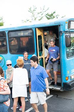 DOST-bus-walking-tour-154.jpg