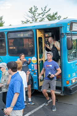 DOST-bus-walking-tour-155.jpg