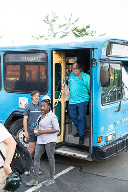 DOST-bus-walking-tour-158.jpg