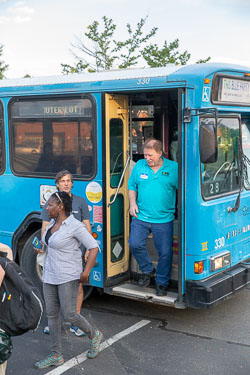 DOST-bus-walking-tour-159.jpg