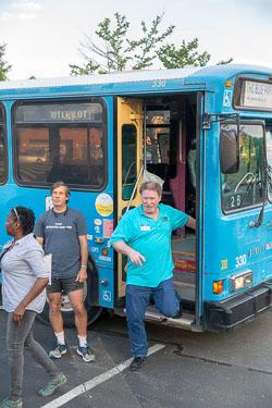 DOST-bus-walking-tour-160.jpg