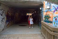 DOST-bus-walking-tour-178.jpg