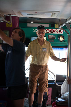 DOST-bus-walking-tour-19.jpg