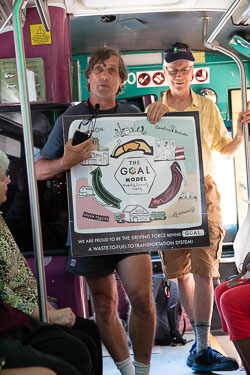 DOST-bus-walking-tour-26.jpg