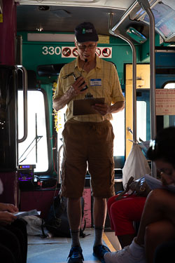 DOST-bus-walking-tour-28.jpg