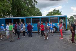 DOST-bus-walking-tour-30.jpg