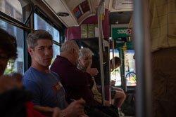 DOST-bus-walking-tour-4.jpg