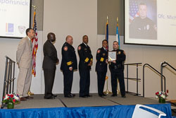 DPD-Appreciation-Awards-100-1.jpg