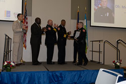 DPD-Appreciation-Awards-102-1.jpg