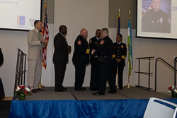 DPD-Appreciation-Awards-103-1.jpg