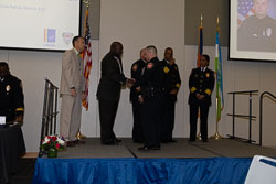DPD-Appreciation-Awards-104-1.jpg