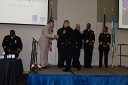 DPD-Appreciation-Awards-105-1.jpg