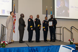 DPD-Appreciation-Awards-106-1.jpg