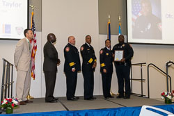 DPD-Appreciation-Awards-108-1.jpg