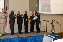 DPD-Appreciation-Awards-109-1.jpg