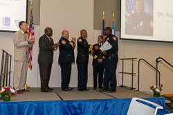 DPD-Appreciation-Awards-110-1.jpg