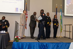 DPD-Appreciation-Awards-113-1.jpg