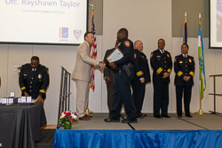 DPD-Appreciation-Awards-114-1.jpg