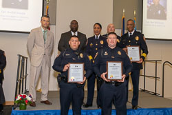 DPD-Appreciation-Awards-115-1.jpg