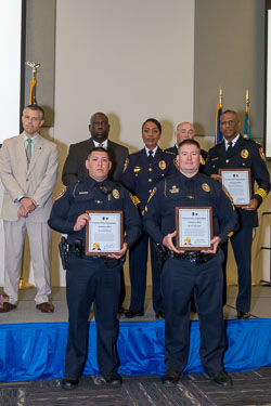 DPD-Appreciation-Awards-119-1.jpg