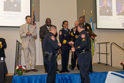 DPD-Appreciation-Awards-120-1.jpg