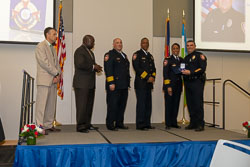 DPD-Appreciation-Awards-125-1.jpg