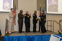 DPD-Appreciation-Awards-128-1.jpg