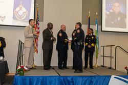 DPD-Appreciation-Awards-130-1.jpg