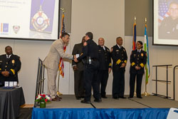 DPD-Appreciation-Awards-131-1.jpg