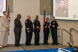 DPD-Appreciation-Awards-133-1.jpg