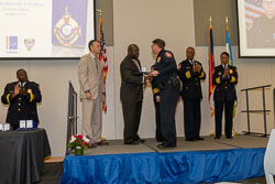 DPD-Appreciation-Awards-140-1.jpg