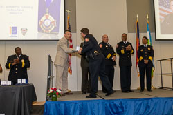 DPD-Appreciation-Awards-142-1.jpg