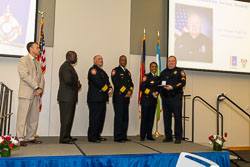 DPD-Appreciation-Awards-145-1.jpg